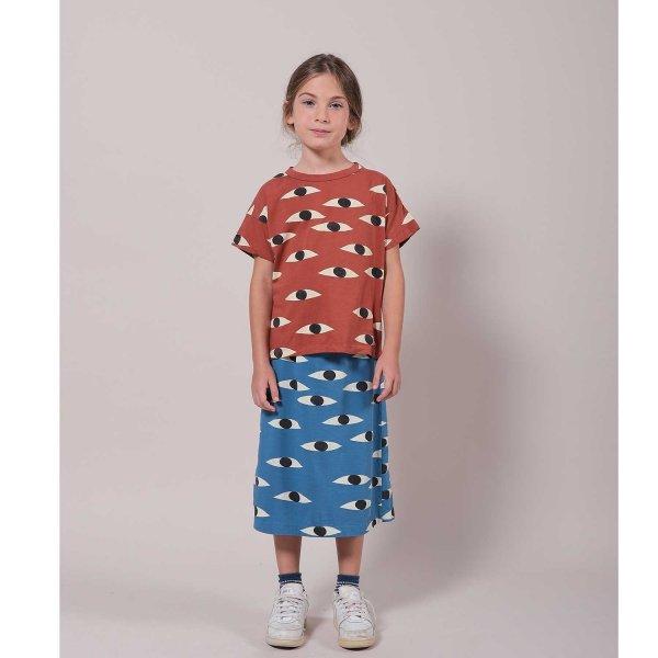 Bobo_choses_t-shirt_eyes_all_over_boy_children