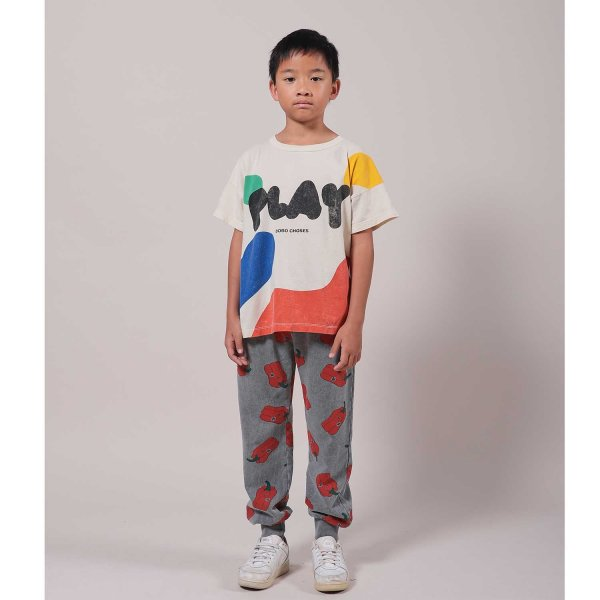 Bobo_choses_sweatpants_peppers_kids