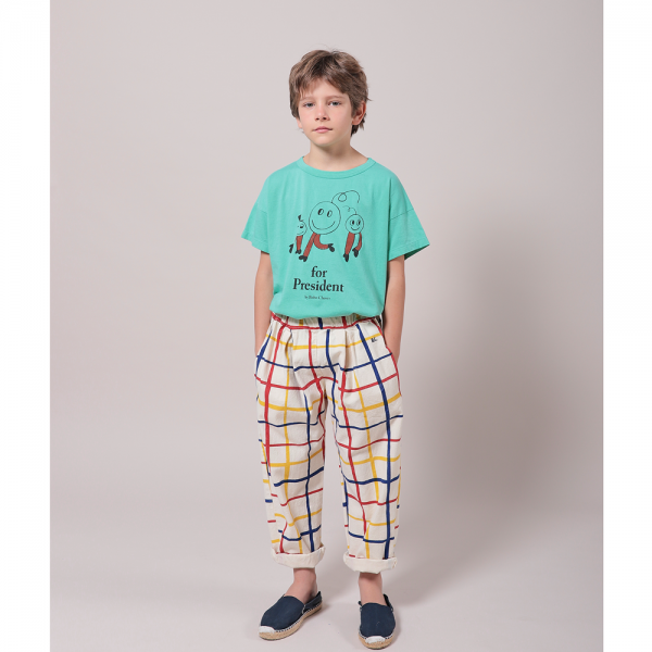Bobo_choses-white_checkered_baggy_kids_trousers