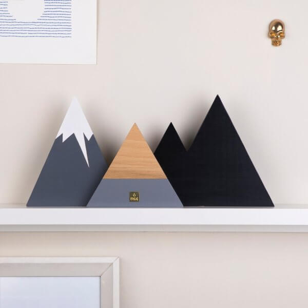 Berge-Holz-nachhaltig-Figg