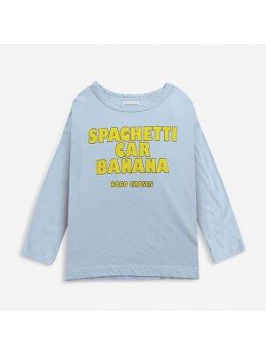 Bobo_choses_spaghetti_shirt