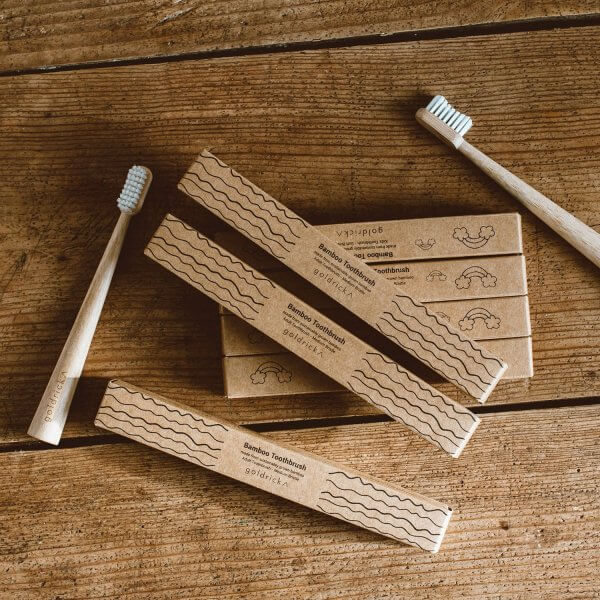 toothbrush_bamboo_adults_soft