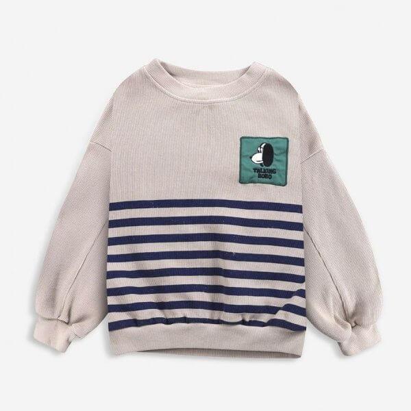 Bobo-choses-dog-sweatshirt