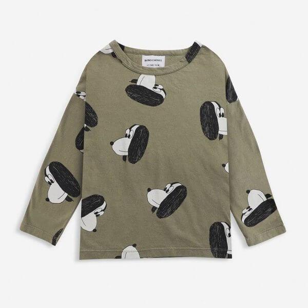 doggies_shirt_bobo_choses_olive