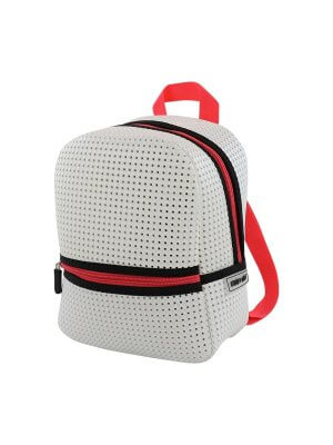 Light+Nine federleichter Rucksack Awesome