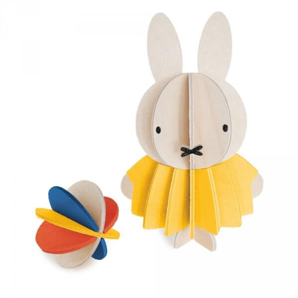 LOVI-holz-miffy-ball