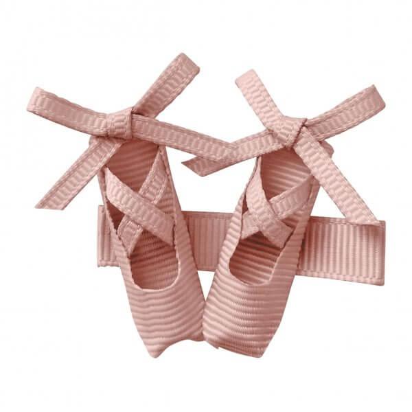 Milledux-ballerina-hair-clip-ballett