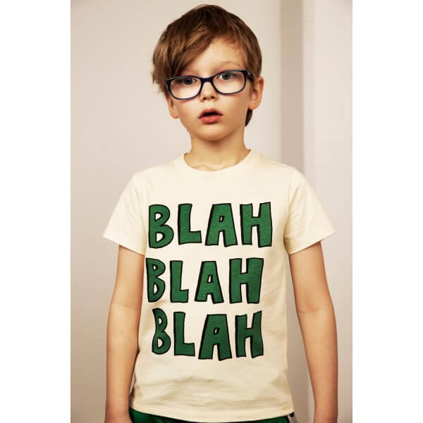 MIni-Rodini-T-shirt-blah-Junge