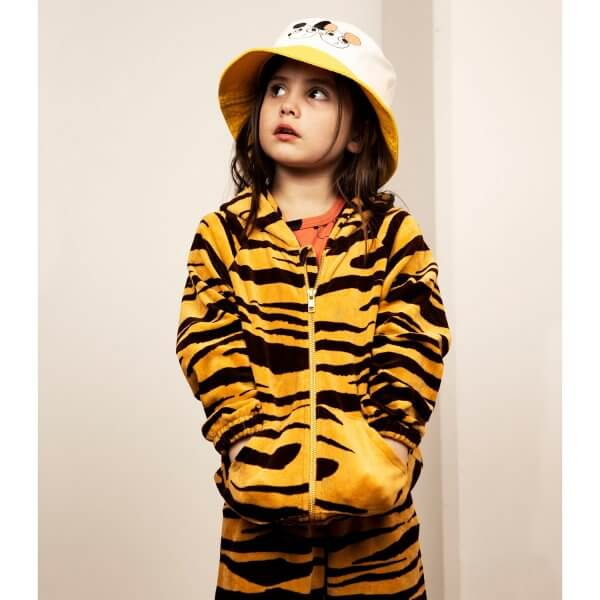 Mini-Rodini-tiger-Kapuzen-jacke-teenager