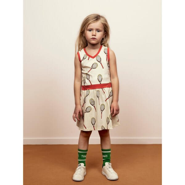 MIni-Rodini-tank-dress-tennis-girl