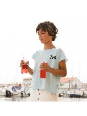 Piupiuchick_bar_tender_t-shirt_boy