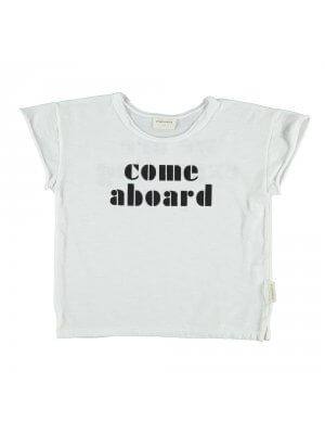 piupiuchick_t-shirt_aboard_white