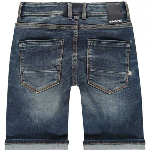 Vingino_shorts_jeans_blau_vintage