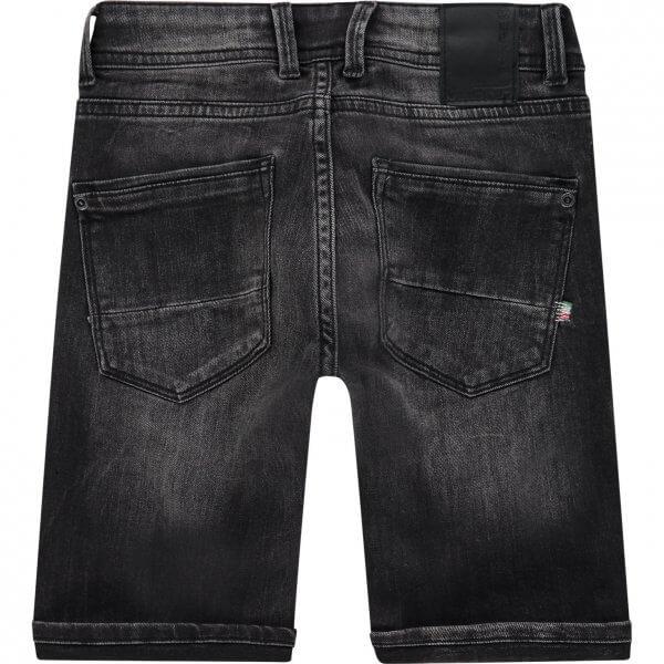 Vinino_shorts_jeans_grau_vintage