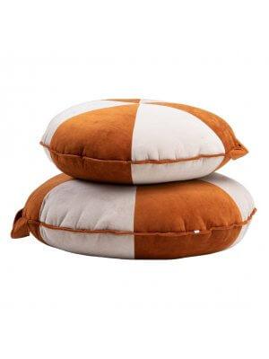 bean_bag_piuf_lounge_pillow_wigiwama