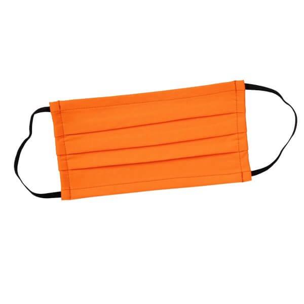 orange_alltagsmaske_behelfsmaske