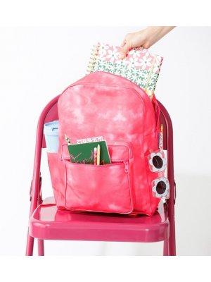 backpack_pink_tie_dye_bando