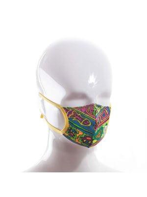 Maske-Kinder-Mund-Nase_alltagsmaske