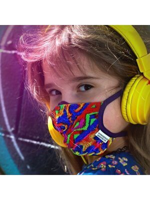 Maske-Kinder-Mund-Nase_alltagsmaske-sommer-bunt