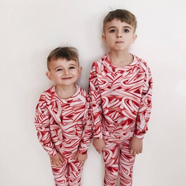 Romey-loves-lulu-roter-pullover-jungen