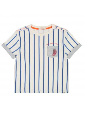 Billybandit boys t-shirt