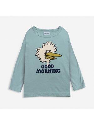 Birdie_shirt_bobo_choses
