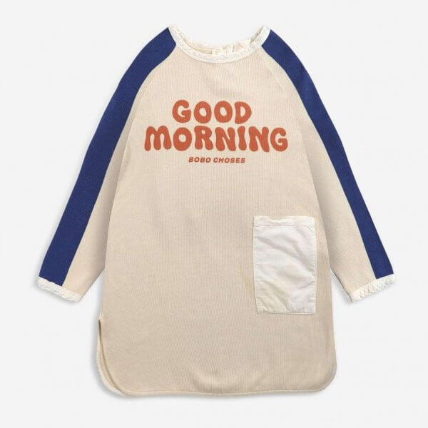 good_morning_kleid_bobo_choses