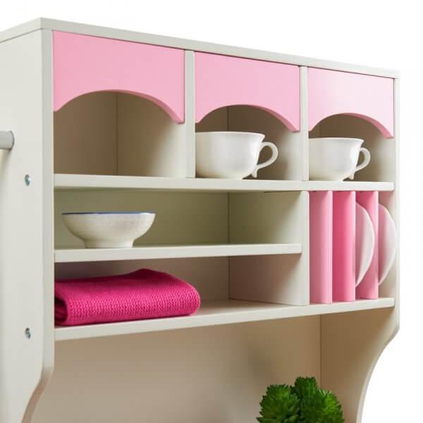 Spielküche-holz-rosa-musterkind