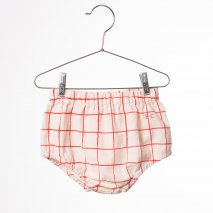"BOBO CHOSES Culotte ""Netz"""