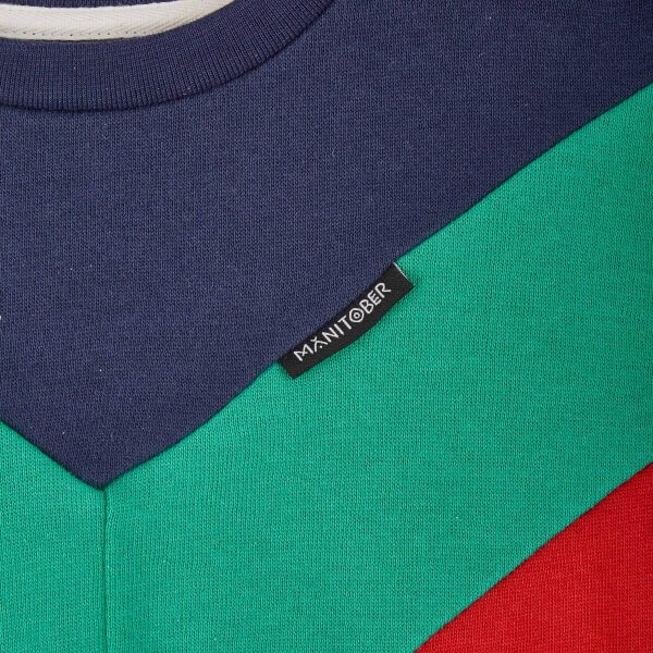 Manitober_sweater_cut_sew_bunt_pullover_kinder