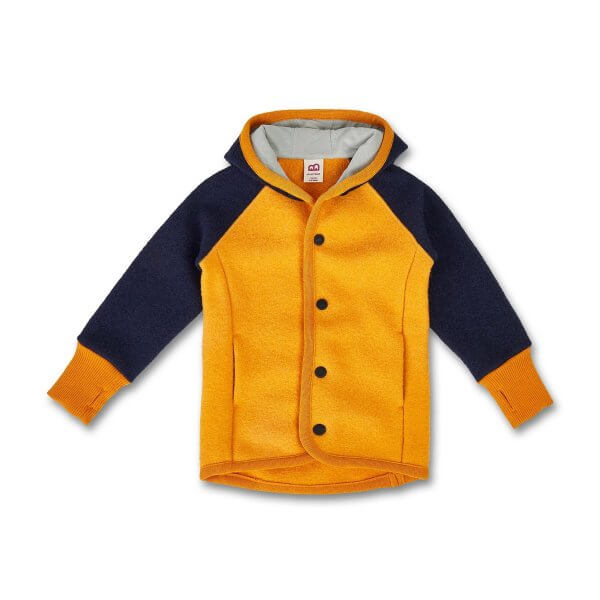 Manitober_wool-walk_jacket_yellow_blue