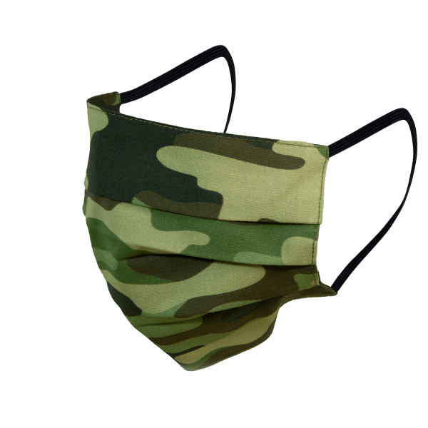 maske_camouflage_kinder_erwachsene