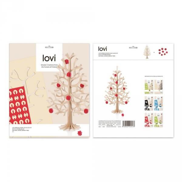 Lovi-holz-weihnachtsbaum-verpackung