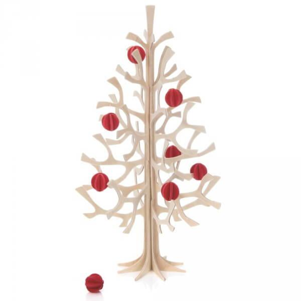 Logo-Holz-weihnachtsbaum