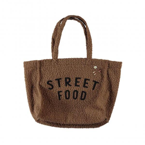 piupiuchick_tote_bag_fake_fur_streetfood