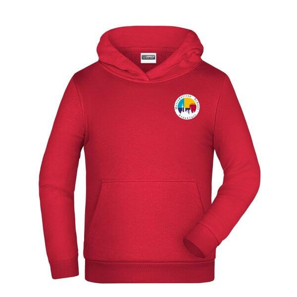 MSF-hoodie-red