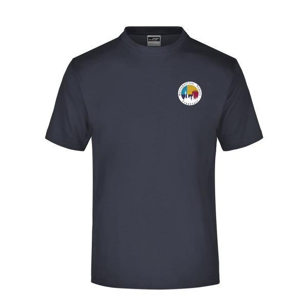 MSF-t-shirt-black