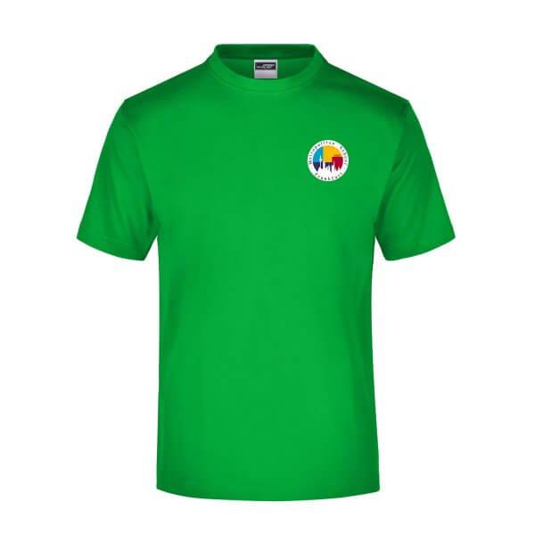 MSF-T-shirt-