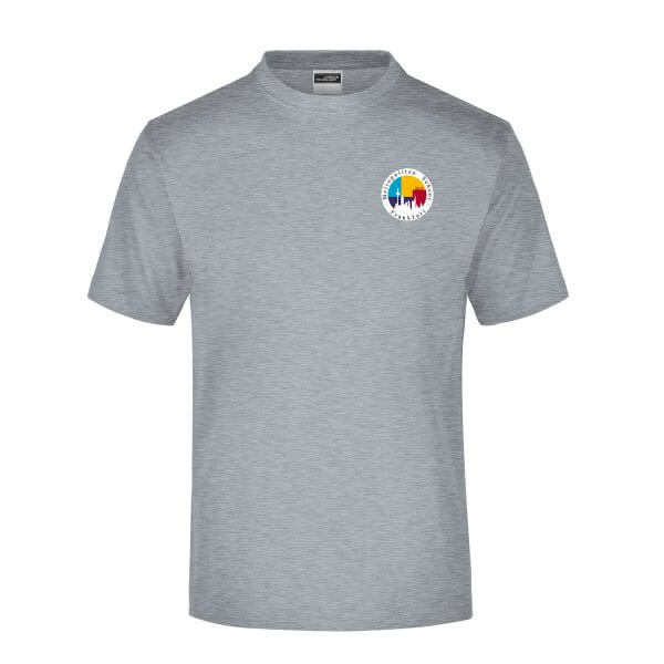 MSF-t-shirt-heather-grey
