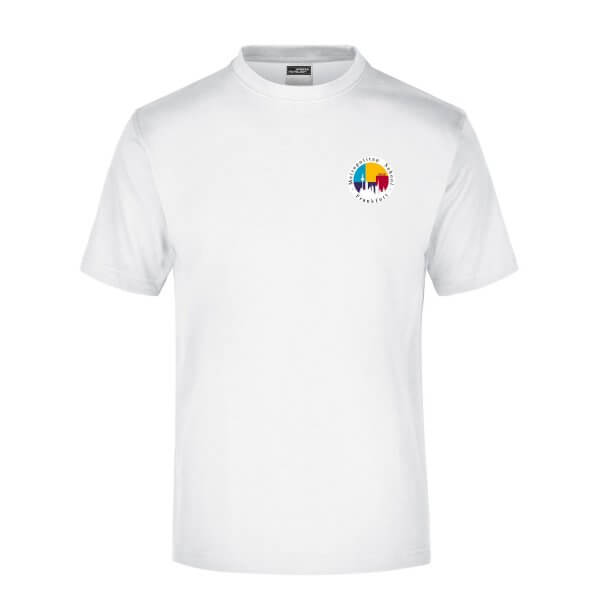 MSF-T-shirt-white