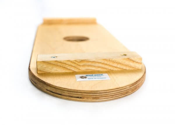 Board-holz-multi-fun-balance-fitness-gym