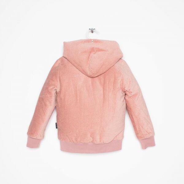Gosoaky 3-in1-outdoorjacke-kinder-pink-innen