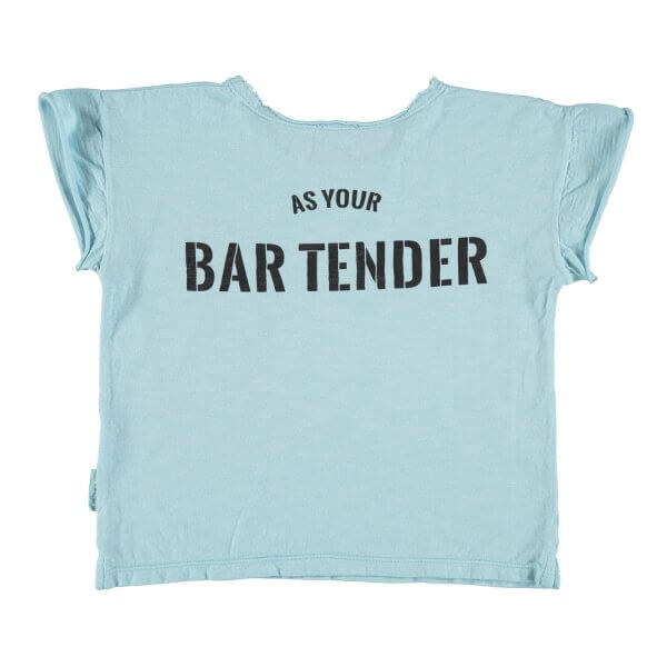 Piupiuchick_bar_tender_t-shirt_kids