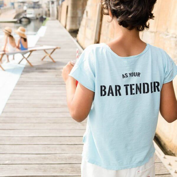 Piupiuchick_bar_tender_t-shirt_back