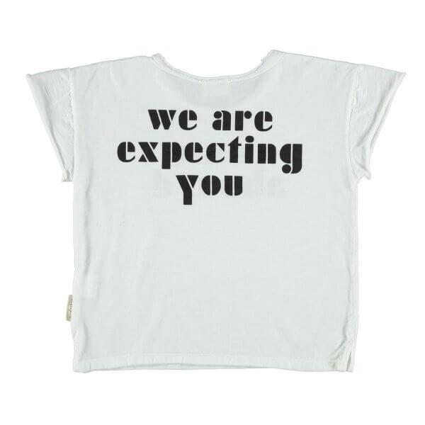 piupiuchick_t-shirt_aboard