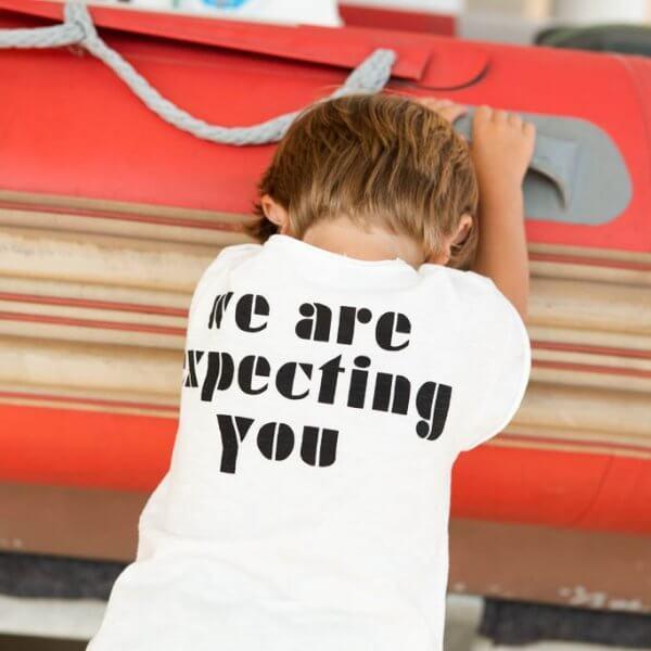 piupiuchick_t-shirt_aboard_unisex