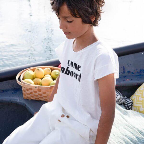 piupiuchick_t-shirt_aboard_boy