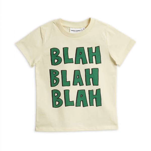 MIni-Rodini-T-shirt-blah