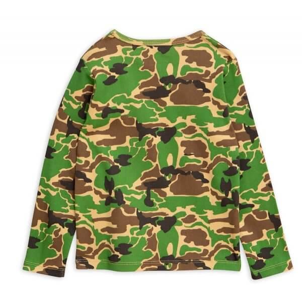Camo-t-shirt-mini-rodini