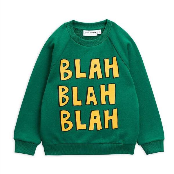 MIni-Rodini-blah-pullover-Kinder